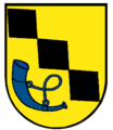 Wappen Kredenbach.png