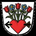 Wappen Mammolshain.png