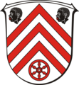 Wappen Ober-Mörlen.png