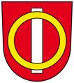 Wappen Offenbach an der Queich.png