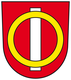 Coat of arms of Offenbach an der Queich