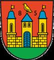 Wappen Peitz.png