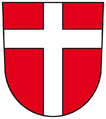Wappen Pfalzel.png