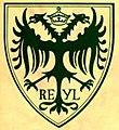 Wappen Reil.jpg