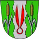Coat of arms of Riede
