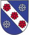 Wappen Salow.png
