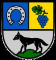 Wappen Schallstadt.png