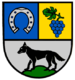 Coat of arms of Schallstadt