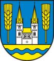 Wappen Stadt Jerichow.png