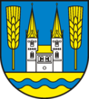 Coat of arms of Jerichow