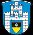 Wappen Staufenberg (Hessen).png