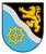 Wappen Steinalben.png