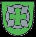 Wappen Wallenhorst.png