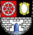 Wappen Weibersbrunn.png