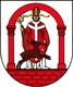 Coat of arms of Werdau