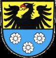 Wappen Wertheim.png