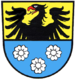Coat of arms of Wertheim