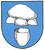 Wappen Winkelsett.png