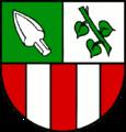 Wappen Zabeltitz.png