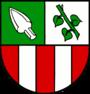 Цабельтиц — Википедия