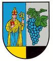 Wappen Zellertal.png