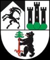 Wappen Zernez neu.png