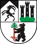 Gemeinde Zernez