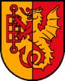 Wappen at st lorenz.png
