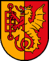 Wappen at st lorenz.png
