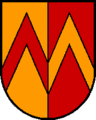 Wappen at st marien.png