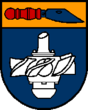 Coat of arms of Ternberg