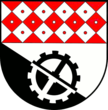 Coat of arms of Behlendorf