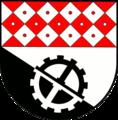 Wappen behlendo.png