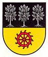 Wappen birkenheide.jpg