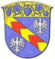 Wappen udenheim.jpg