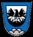 Wappen von Bergen.png