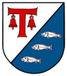 Wappen von Ellscheid.png
