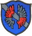 Wappen von Niederwerrn.png