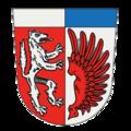 Wappen von Oerlenbach.png