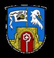 Wappen von Ohrenbach.png
