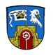 Coat of arms of Ohrenbach