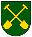 Wappen von Rollshausen.png