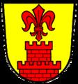 Wappen von Wachtendonk.png
