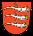 Wappen von Weissenhorn.png