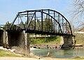 War Eagle Bridge.jpg