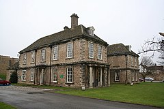 Warmsworth Hall - geograph.org.uk - 101209.jpg