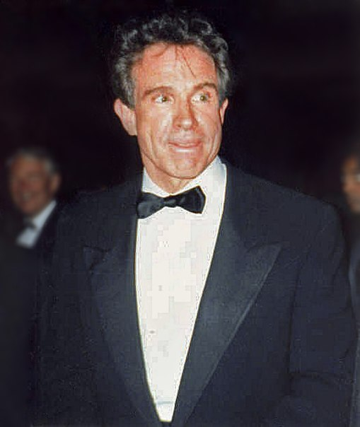 Image:Warren Beatty (1990).jpg