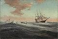 Warren Sheppard - Antrim Coastline.jpg