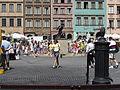Warsaw (28615802).jpg