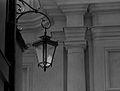Warsaw Old Town lantern.jpg